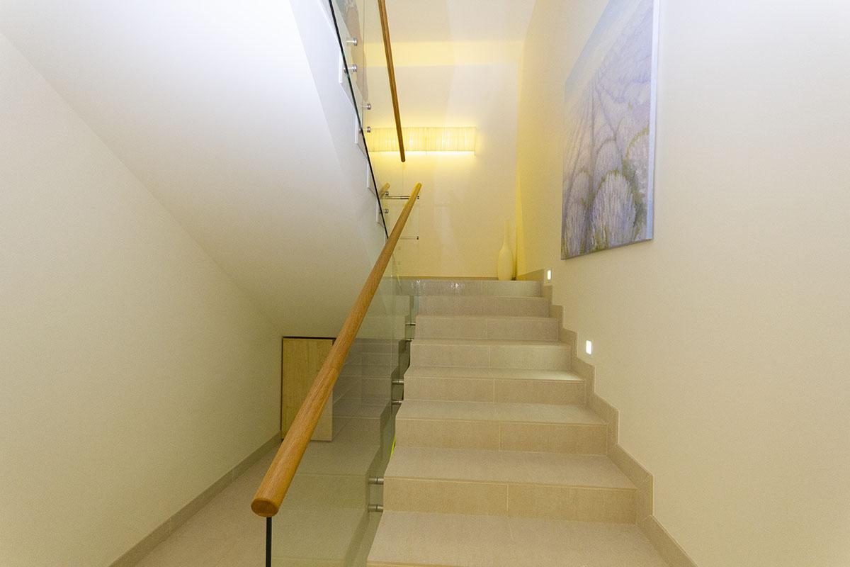 Продается дом в Кастрополе 9