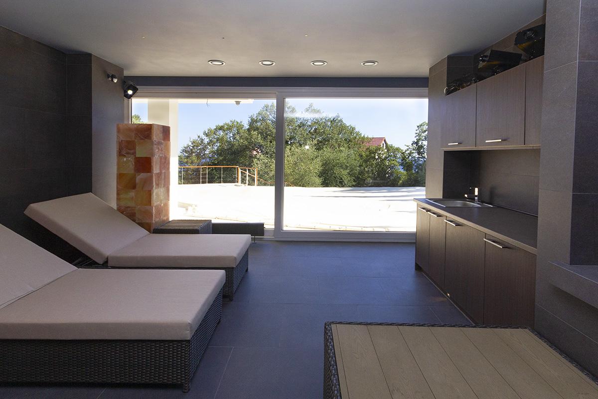 Продается дом в Кастрополе 23