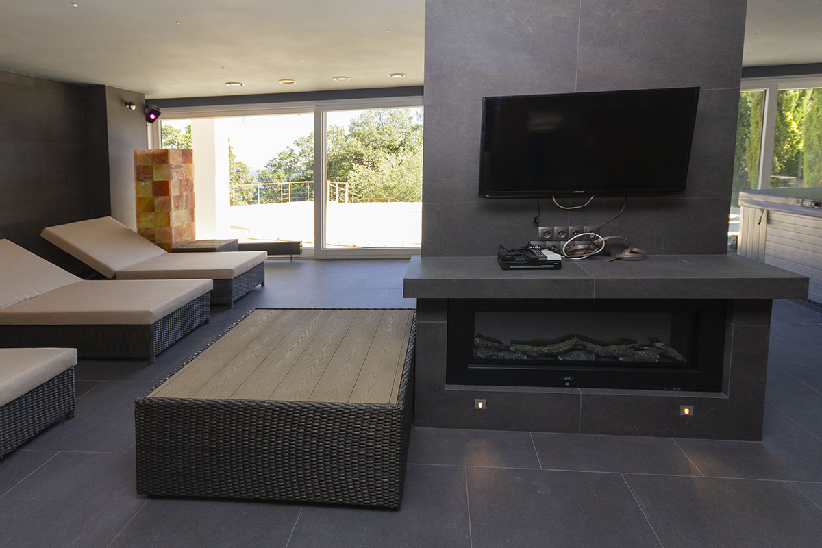 Продается дом в Кастрополе 28