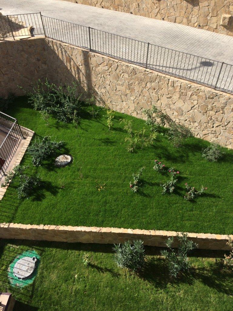 Апартаменты №24 в ЖК Дипломат 13