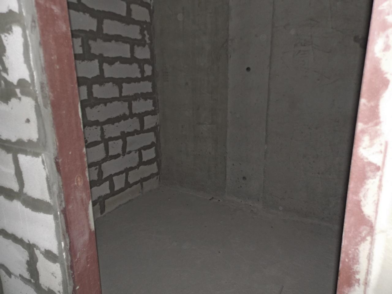 Двухуровневая квартира в ЖК Шале Ла Рош 29