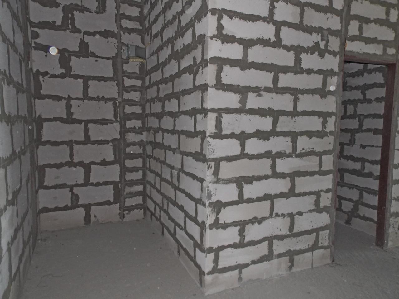 Двухуровневая квартира в ЖК Шале Ла Рош 30