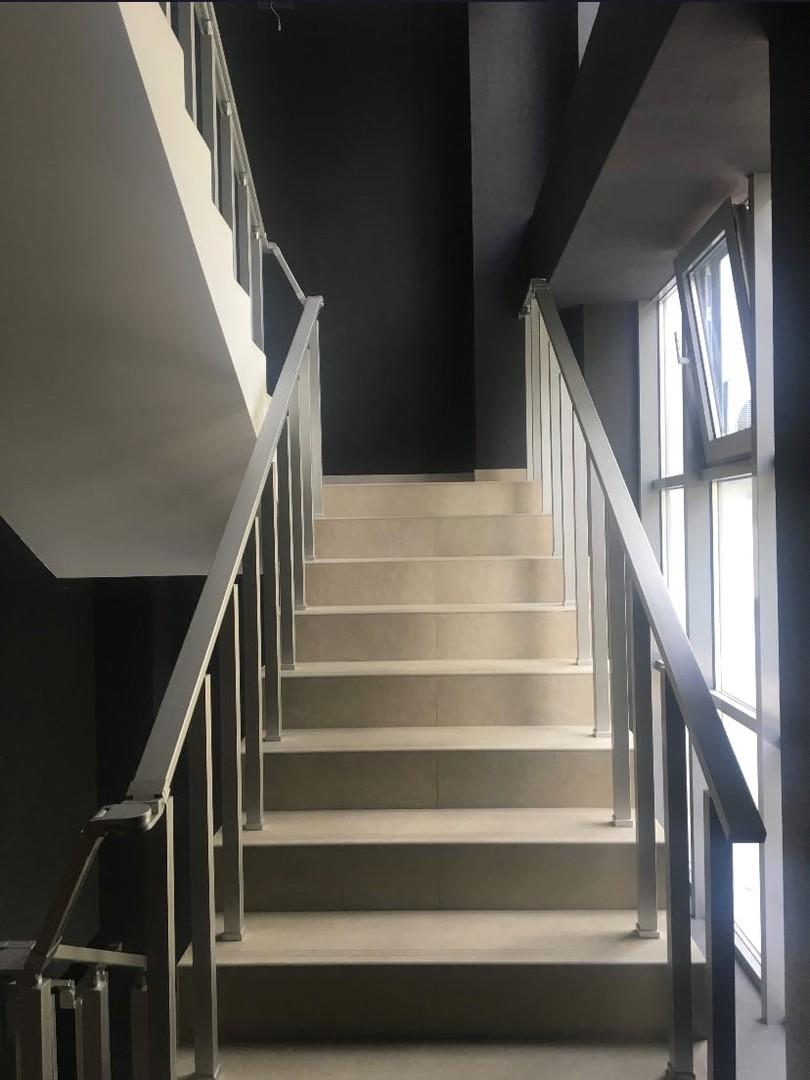 Квартира в ЖК Резиденция Мира 10