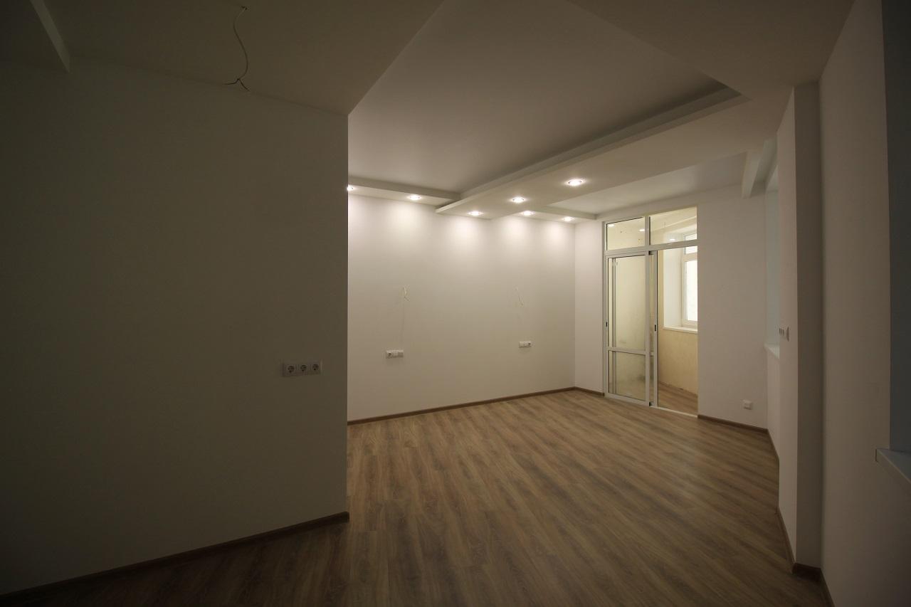 Квартира с ремонтом в Ливадии 5