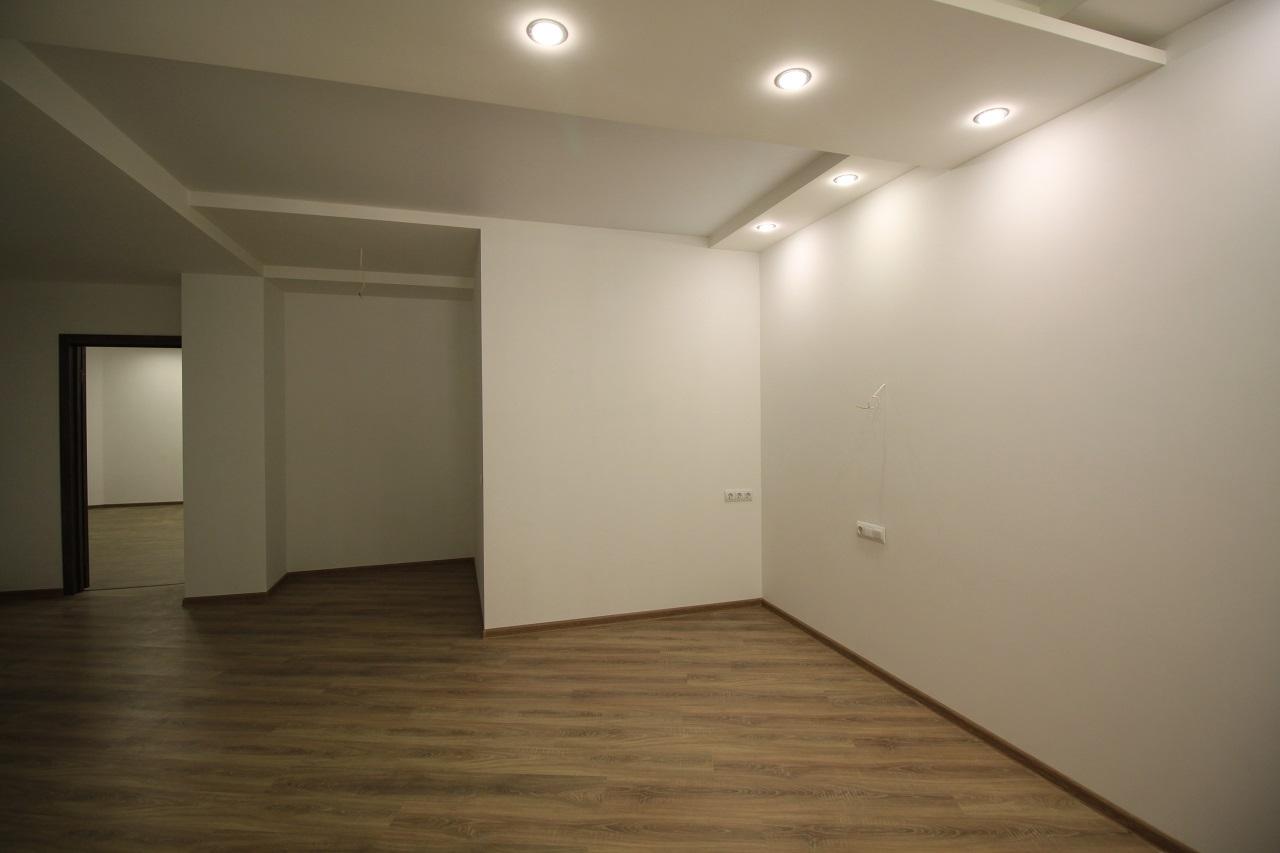 Квартира с ремонтом в Ливадии 6
