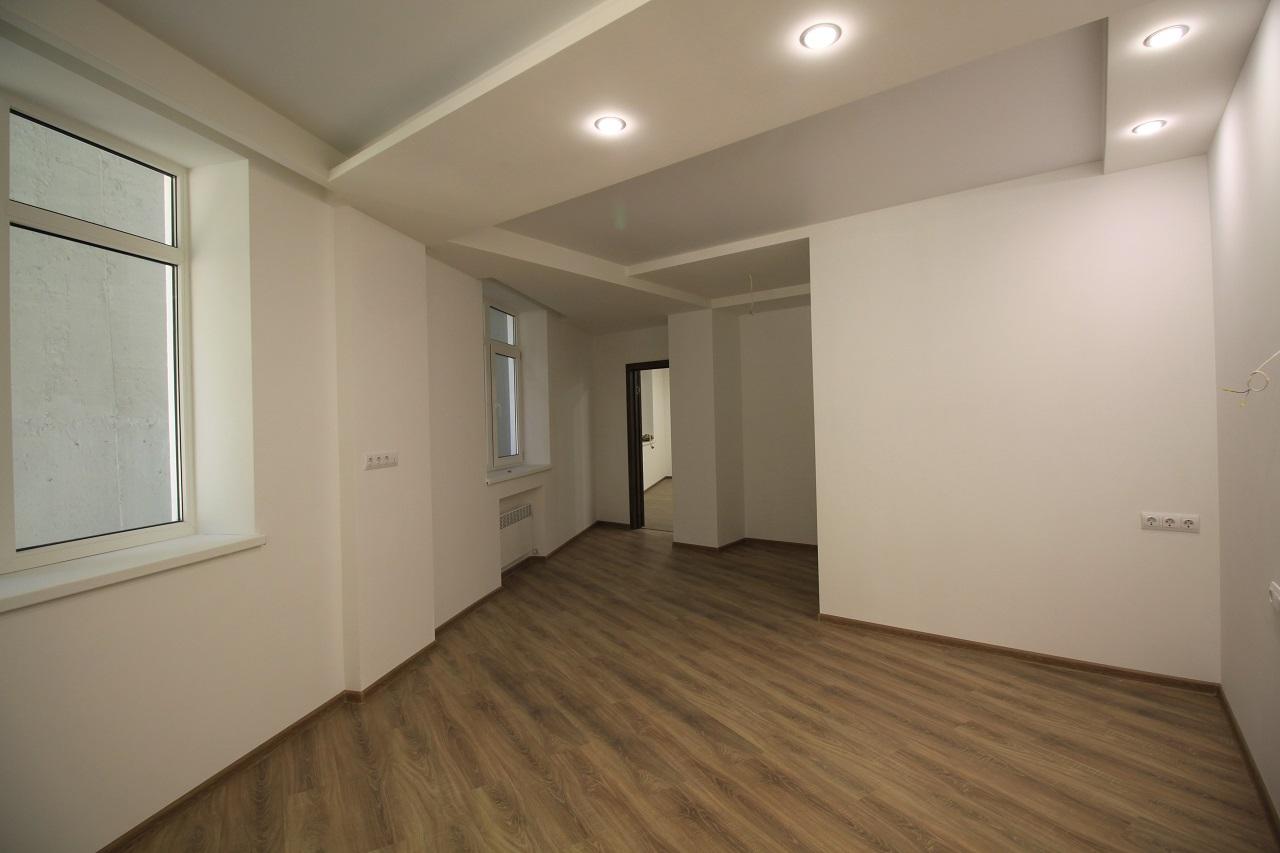 Квартира с ремонтом в Ливадии 7