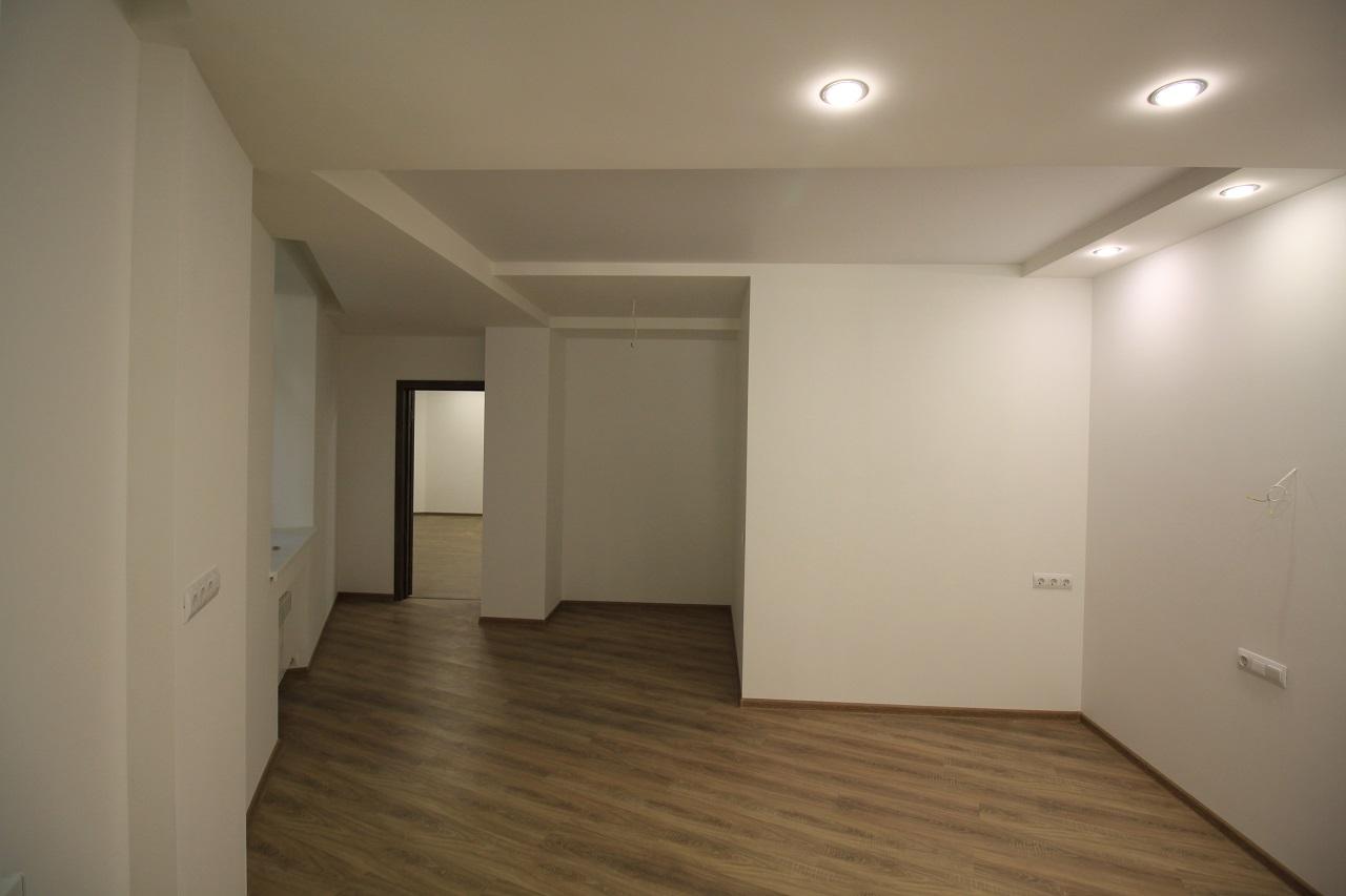 Квартира с ремонтом в Ливадии 10