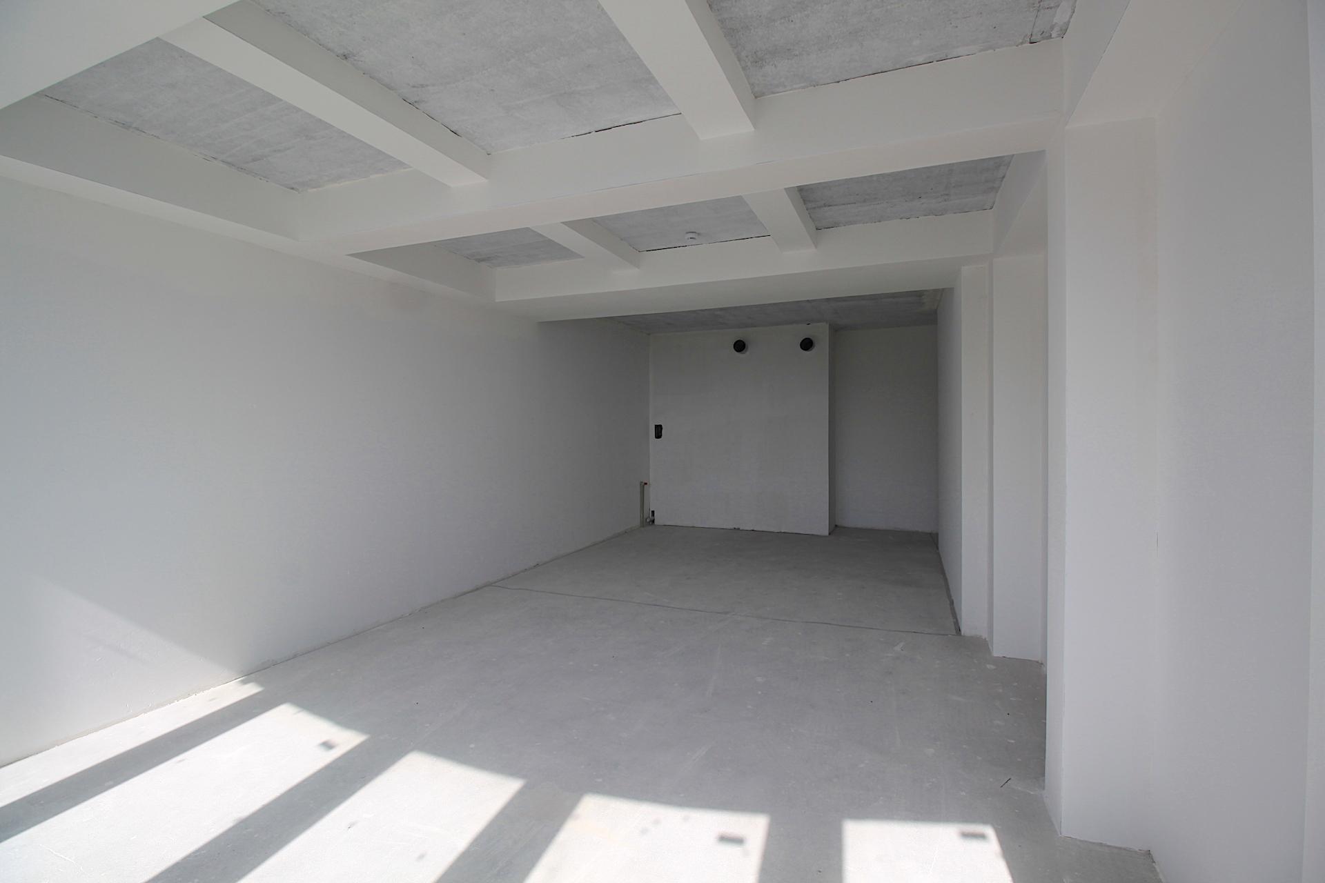 Квартира №142 в ЖК Континент 14