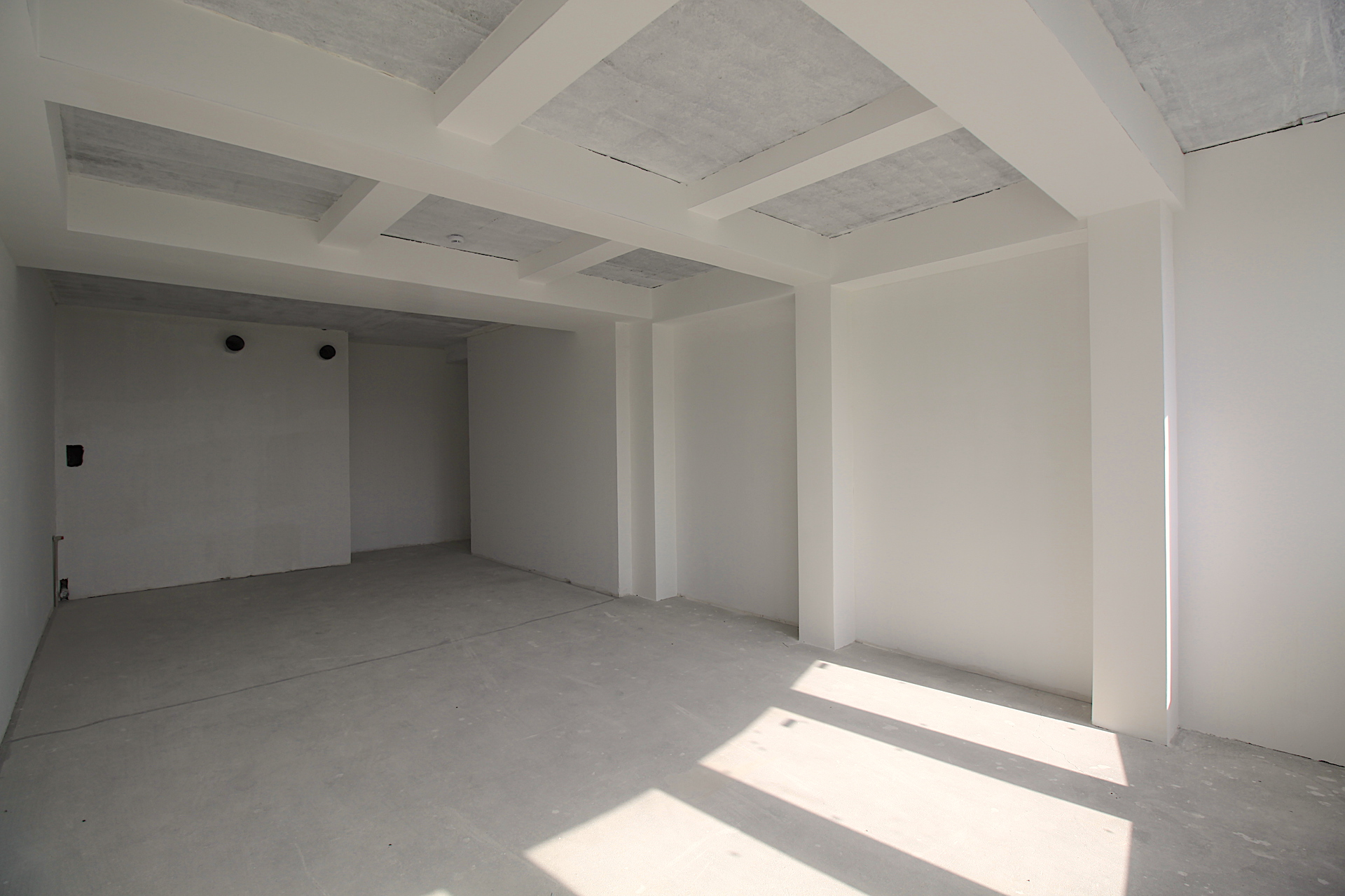 Квартира №142 в ЖК Континент 15