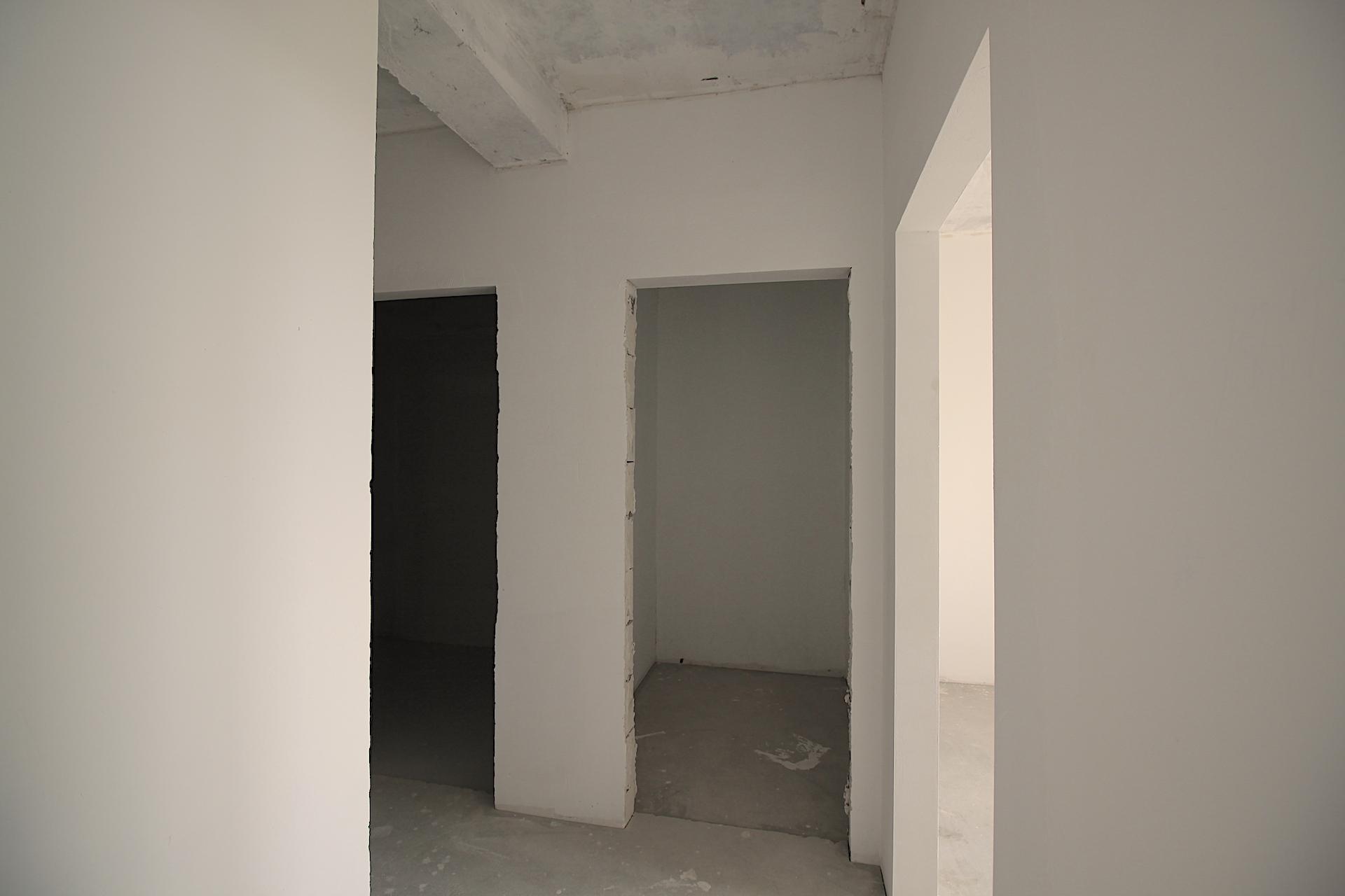 Квартира №142 в ЖК Континент 13