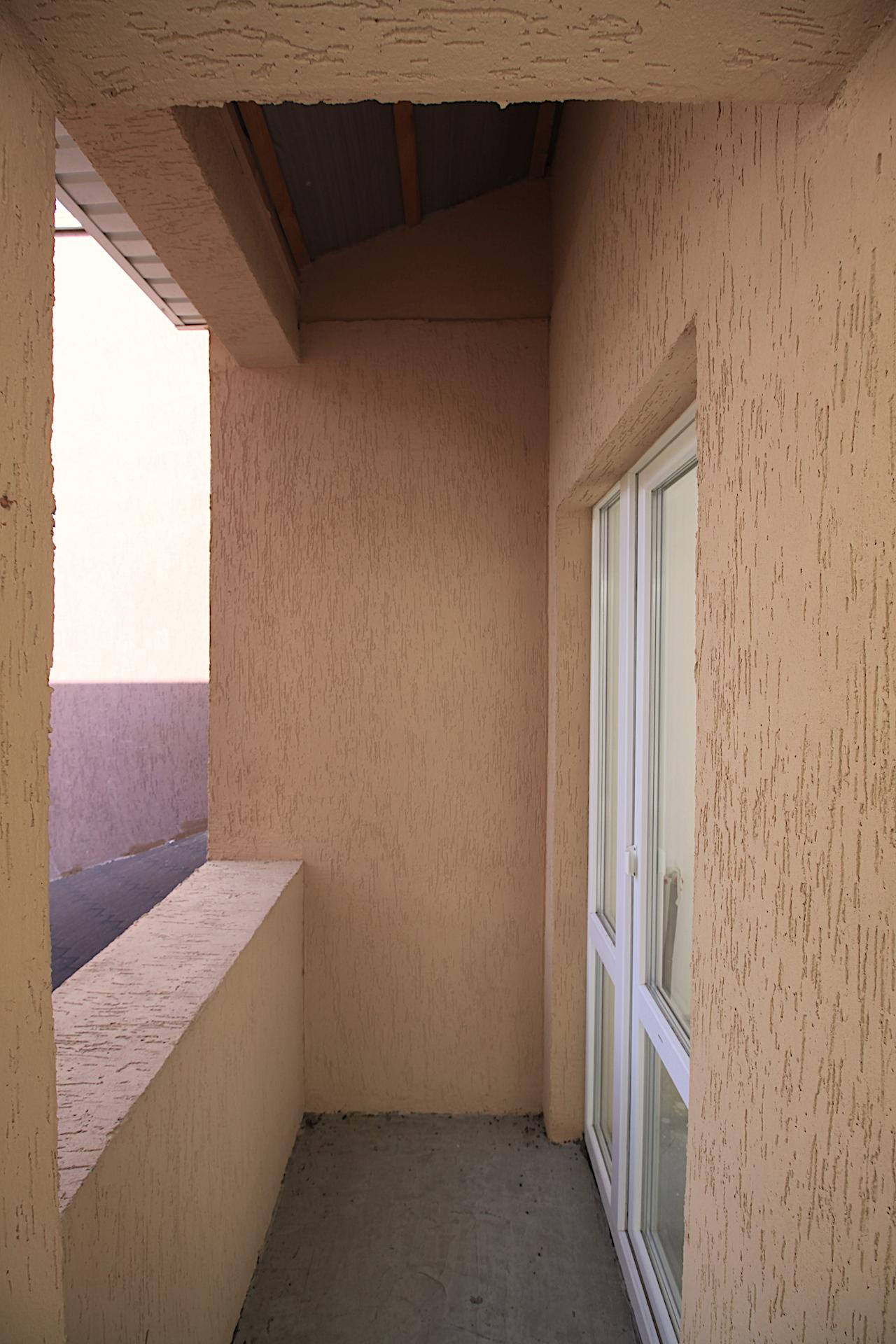 Квартира №144 в ЖК Континент 6