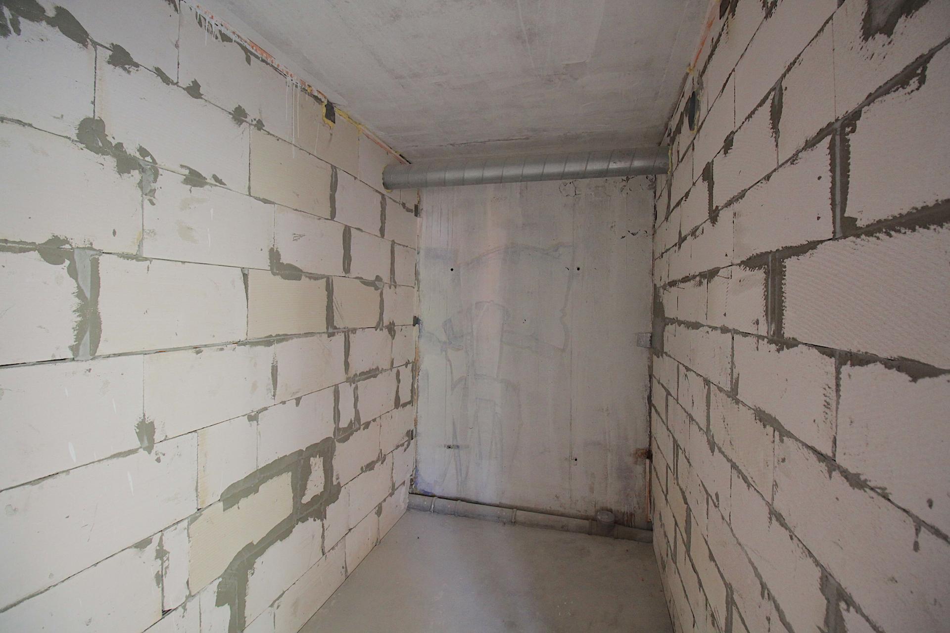 Квартира №145 в ЖК Континент 6