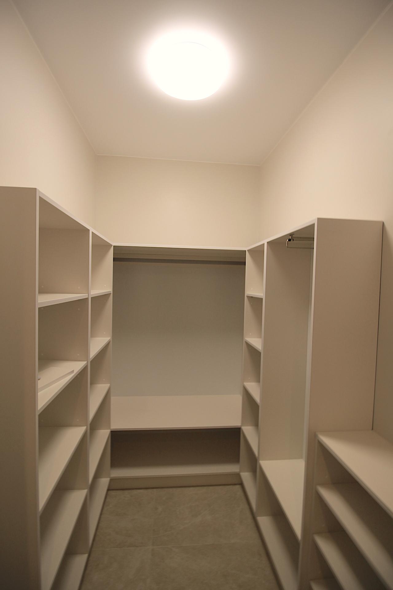 Квартира №138 в ЖК Континент 3