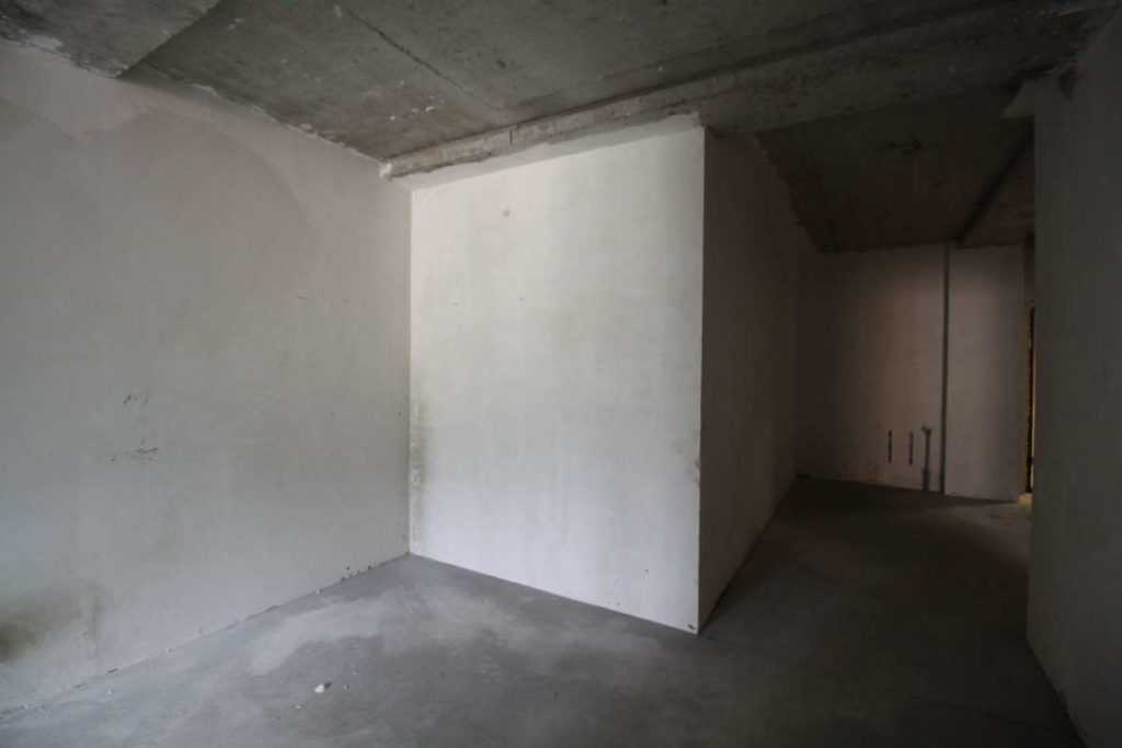 Квартира №143 в ЖК Континент 2