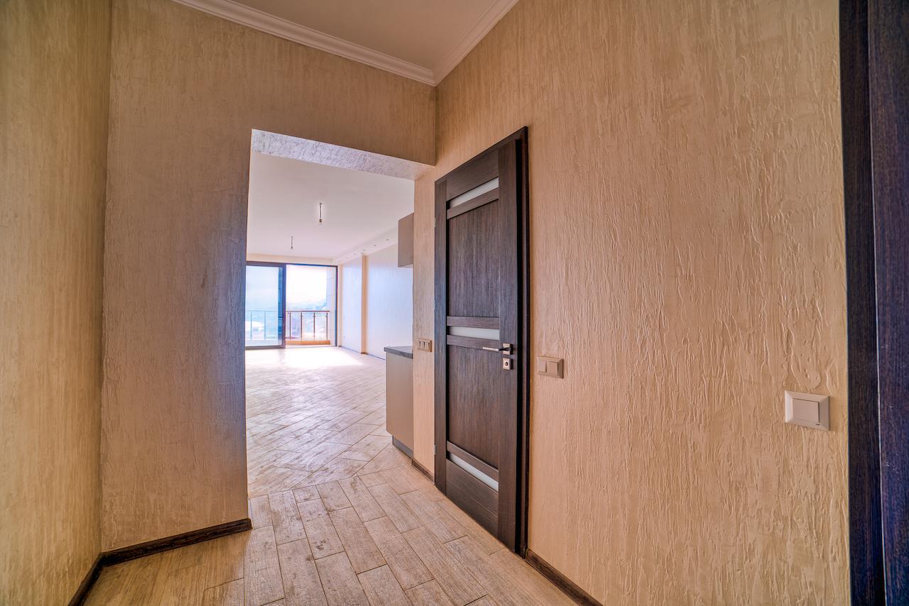 Квартира №25 в ЖК Валенсия 1