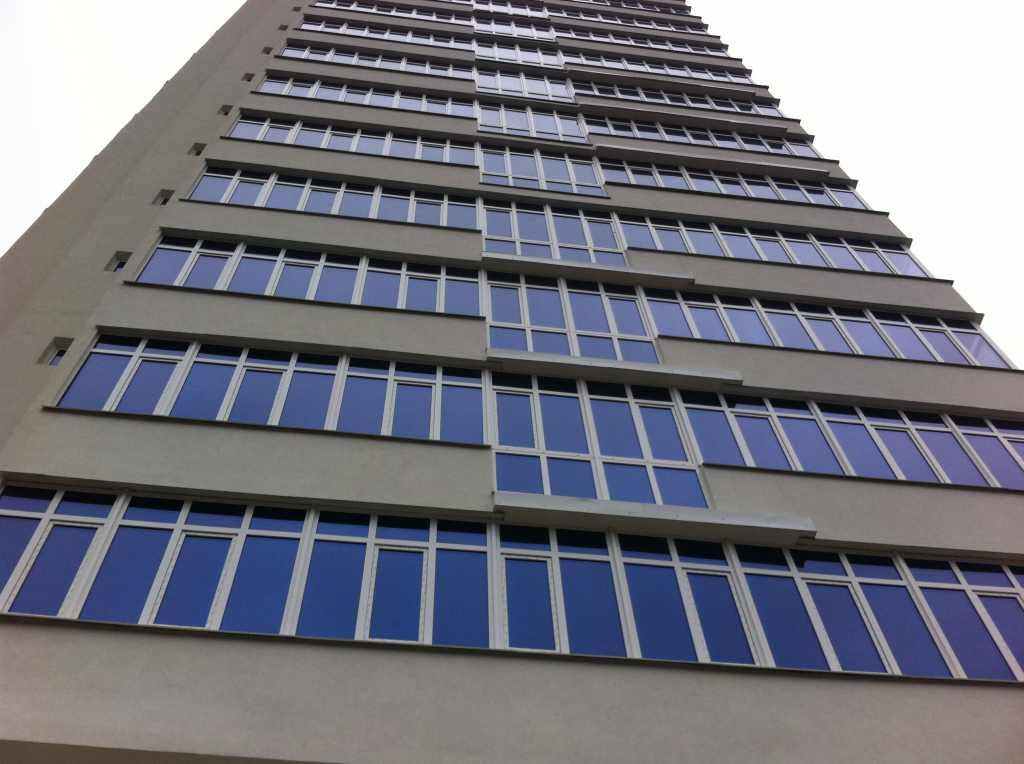 Квартира №5 в ЖК Московский 2