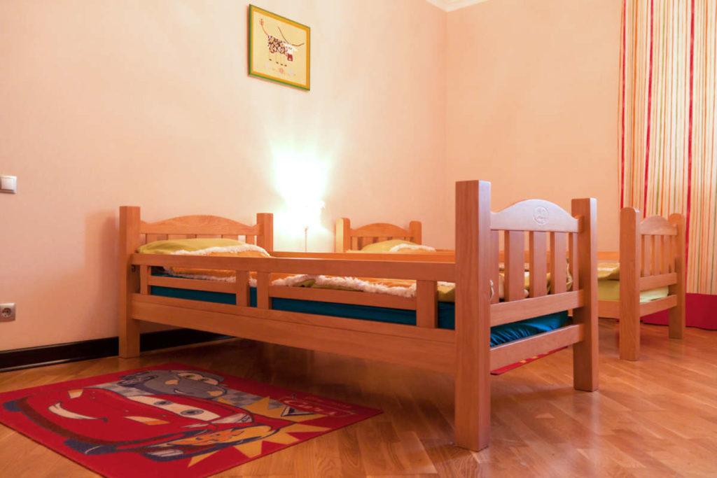 Квартира с ремонтом в Palmira Palace 20