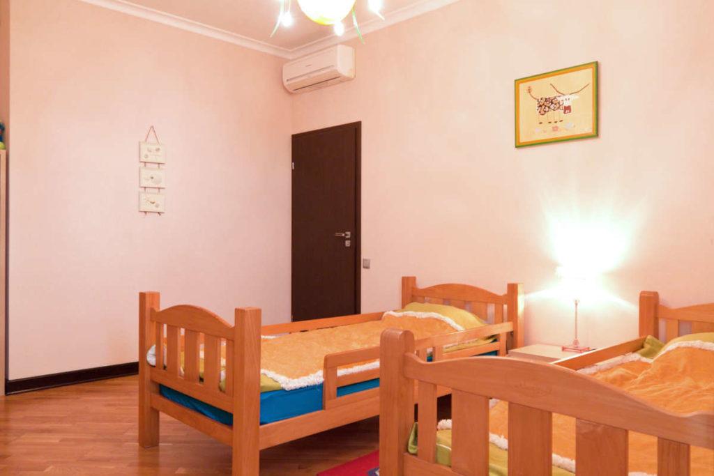 Квартира с ремонтом в Palmira Palace 21