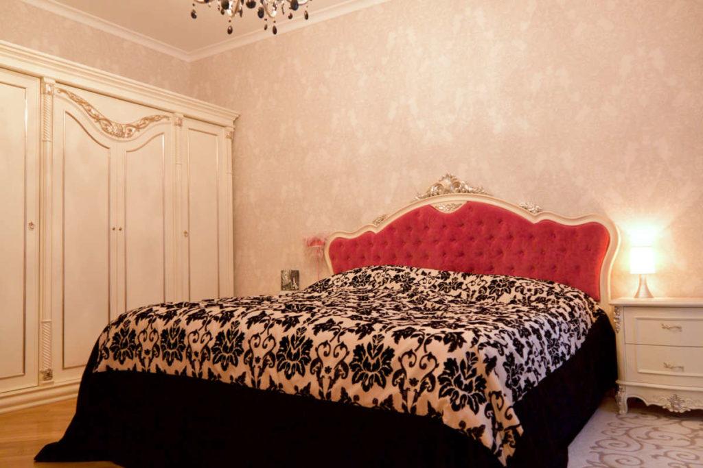 Квартира с ремонтом в Palmira Palace 25