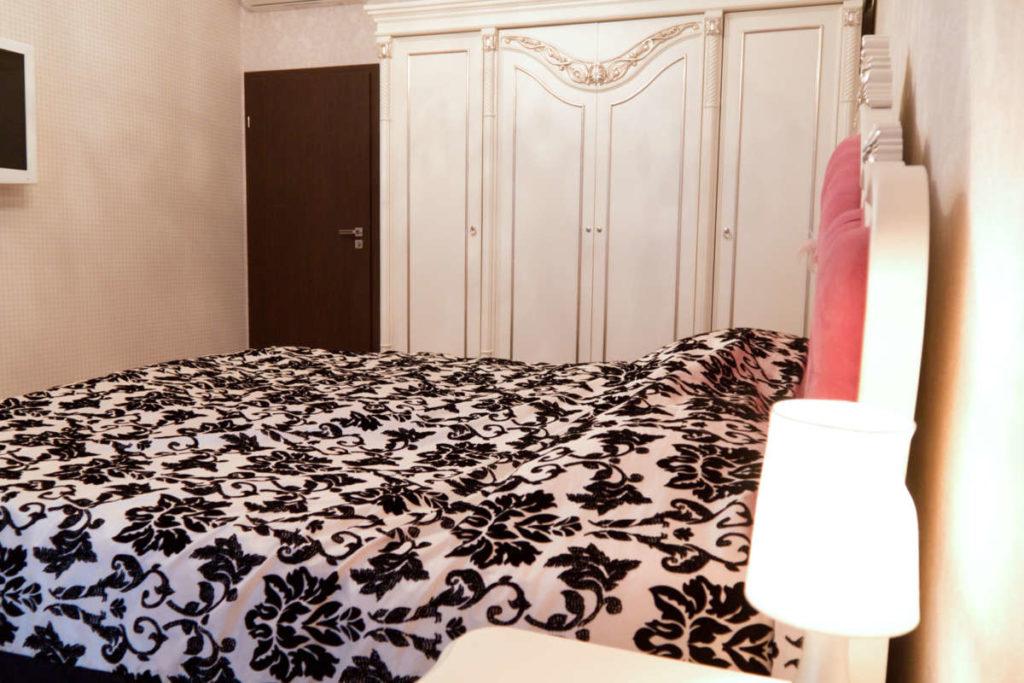 Квартира с ремонтом в Palmira Palace 27