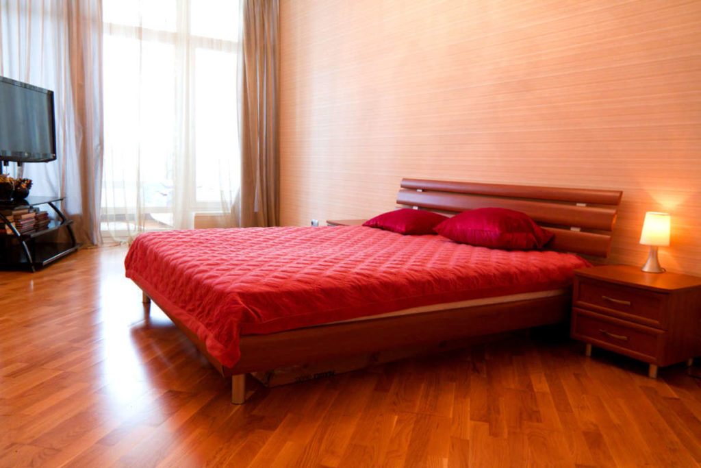 Квартира с ремонтом в Palmira Palace 28