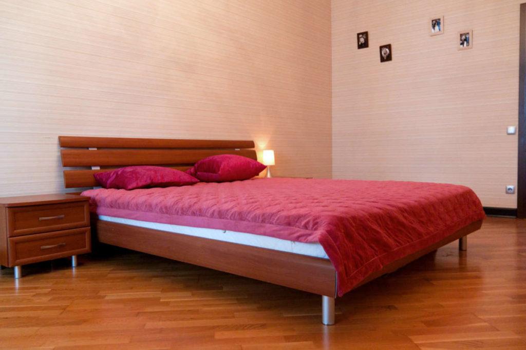 Квартира с ремонтом в Palmira Palace 30