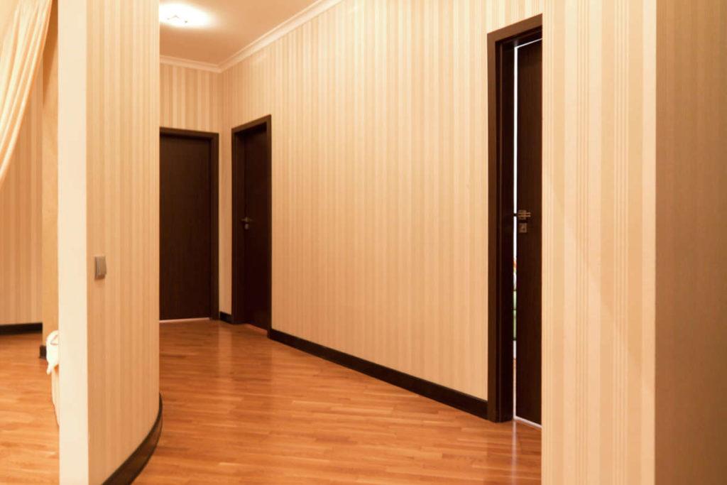Квартира с ремонтом в Palmira Palace 6