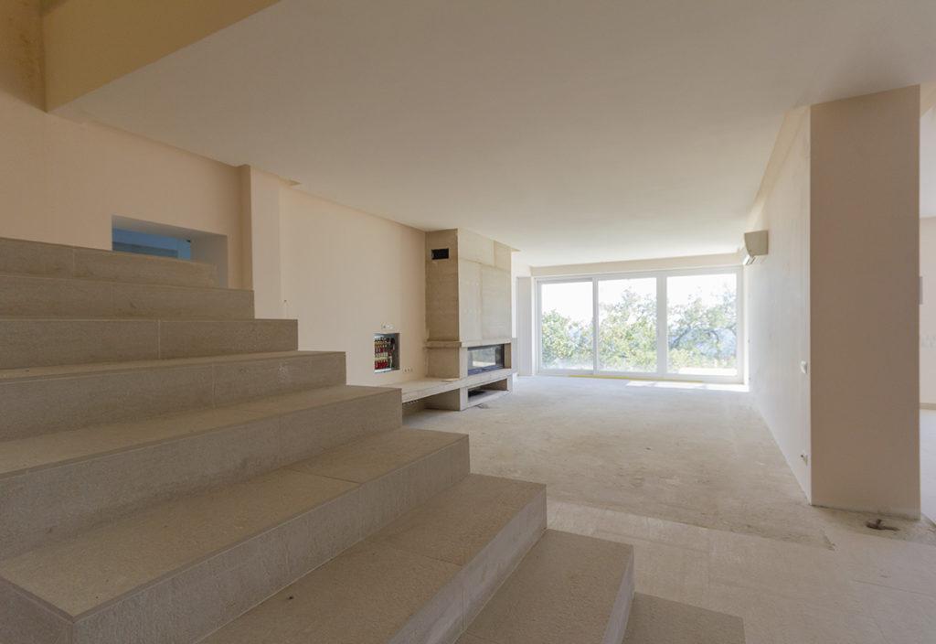 Продается дом в Кастрополе 500 кв.м. 2