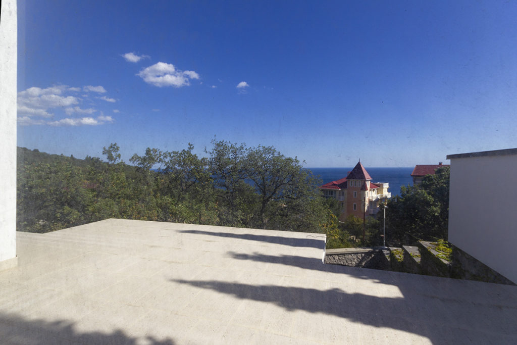 Продается дом в Кастрополе 500 кв.м. 4