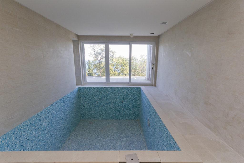 Продается дом в Кастрополе 500 кв.м. 6