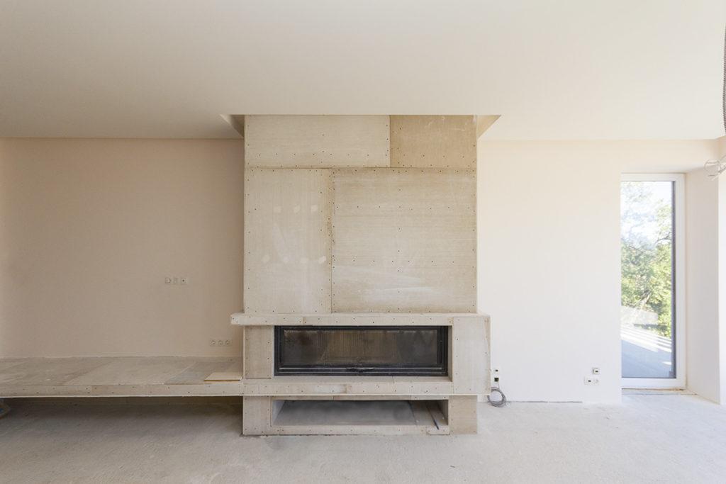 Продается дом в Кастрополе 500 кв.м. 7