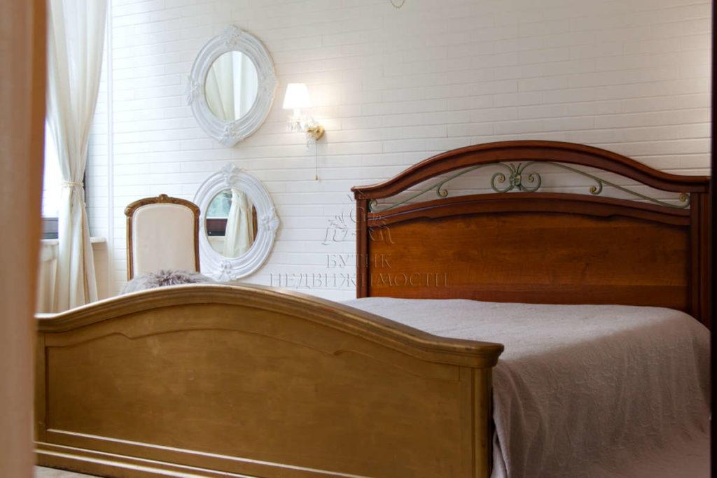 Уютная Квартира для семьи 13