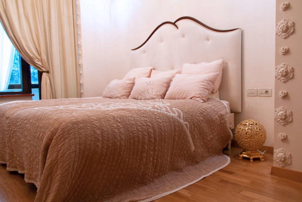 Уютная Квартира для семьи 14