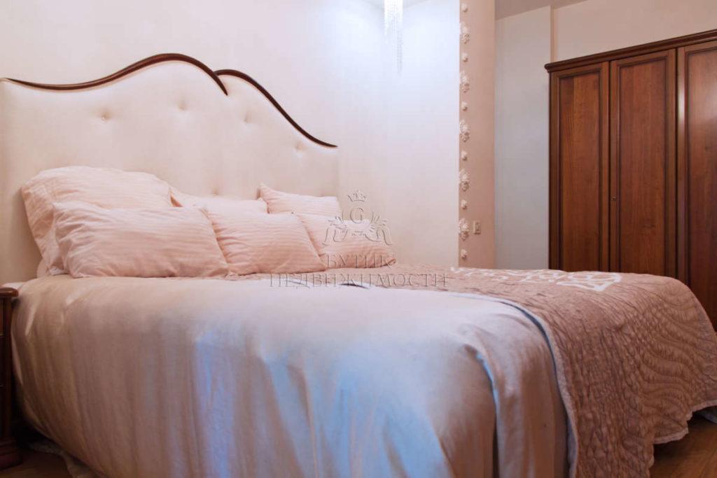 Уютная Квартира для семьи 15