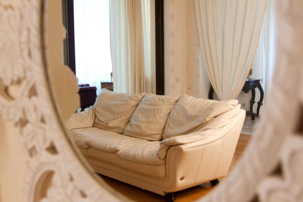 Уютная Квартира для семьи 2