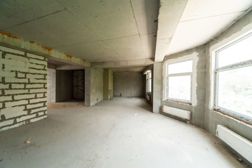 Квартира №41 в ЖК Царская Тропа 6