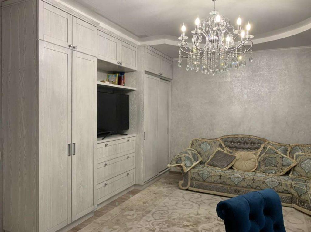 Квартира в Приморском 2