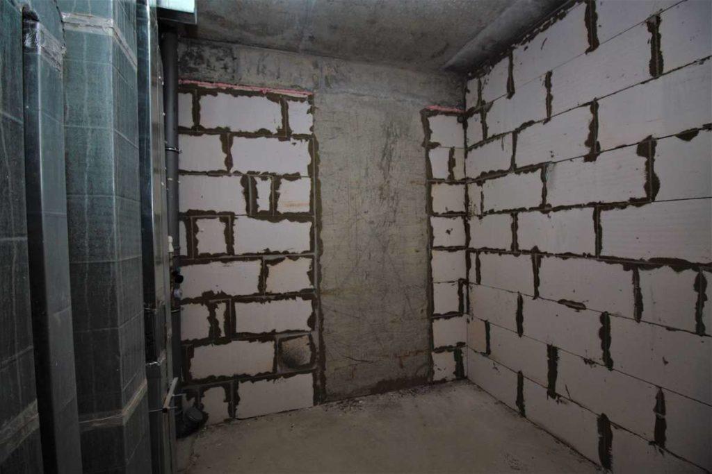 Квартира в ЖК Горизонт Плаза 5