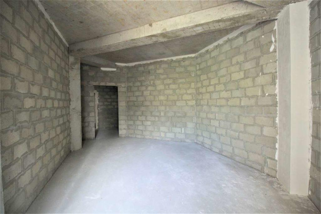 Квартира №10 в ЖК Симеиз 10