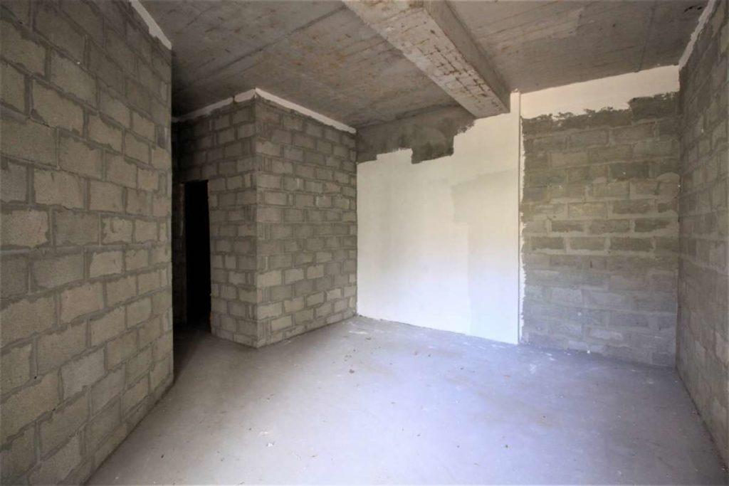 Квартира №10 в ЖК Симеиз 17