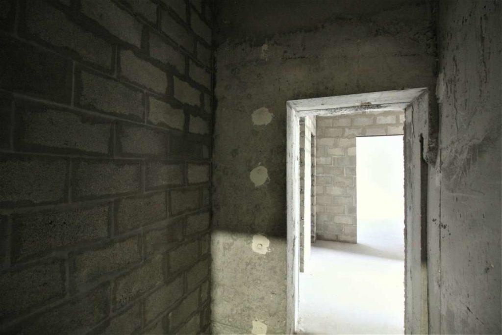 Квартира №13 в ЖК Симеиз 3