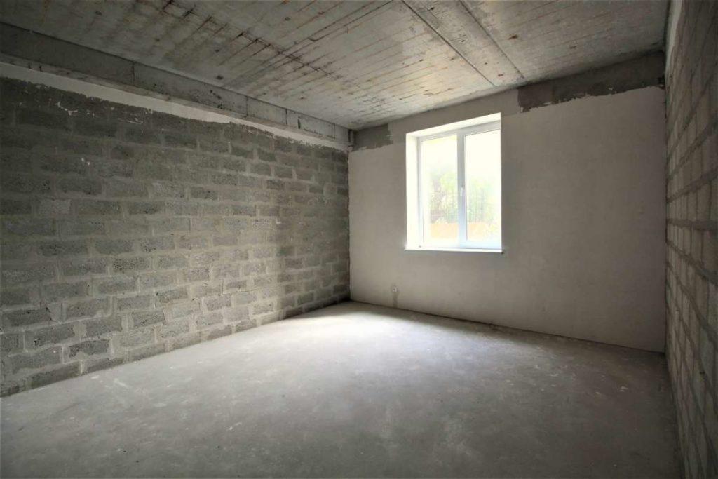 Квартира №13 в ЖК Симеиз 11