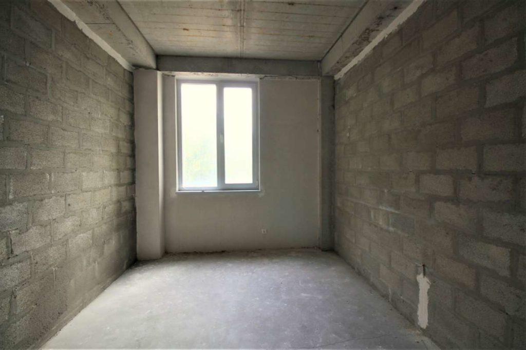 Квартира №13 в ЖК Симеиз 13